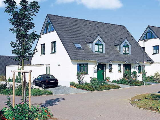 Ratingen Homberg